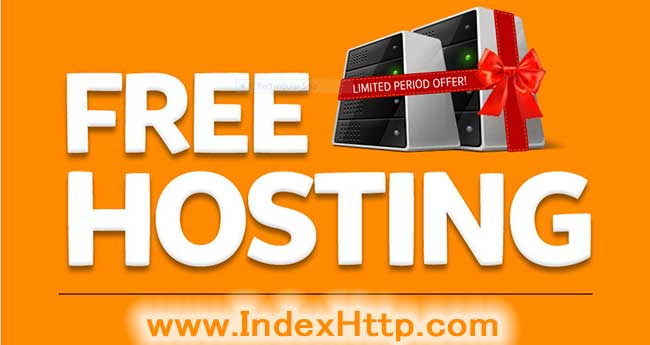 One year FREE HOSTING is included of this SEO Website package!